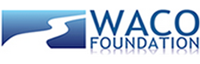 Partners - Waco Foundation