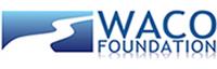 Partners - Waco Foundation