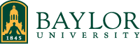 Partners - Baylor