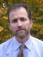 Bobby C. Rogers