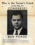 Bob Poage006