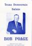 Bob Poage017