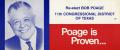 Bob Poage031