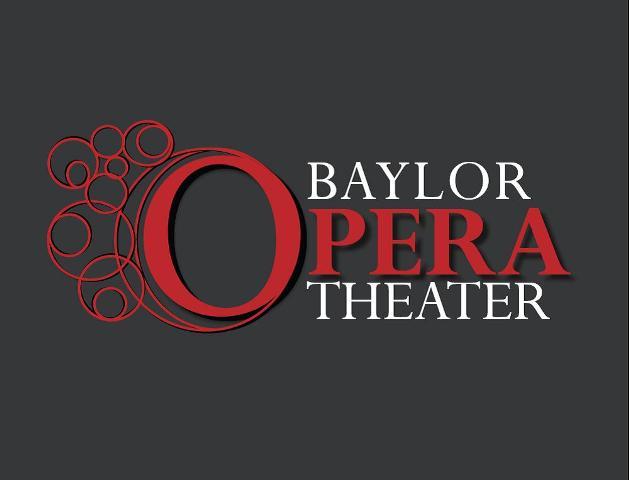 Baylor Opera Theater presents