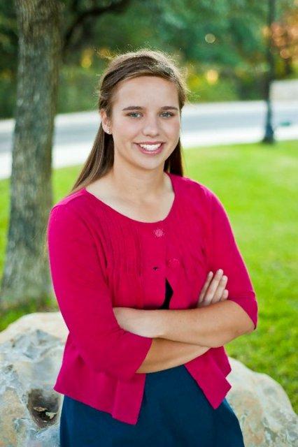 Tara Hutchison
