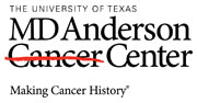 MD Anderson Cancer Center - School of Health Professions