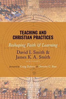 David I. Smith