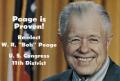 Bob Poage002