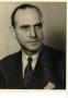 David A. More