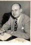 Keen Johnson(Governor of Kentucky 1939-1943)