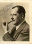 Thurman Arnold (1891-1969)
