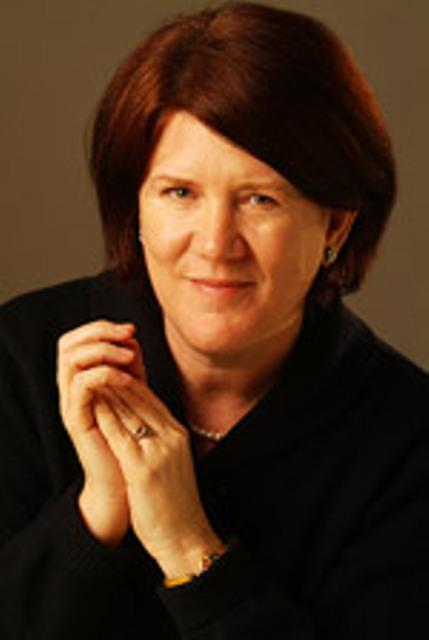 Tracey Rowlan, Ph.D.