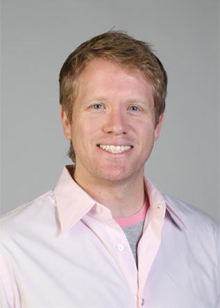 Dr. G Michael Poor