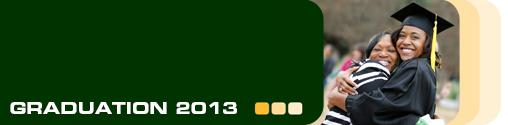 1213-376 PL Perspectives Feb/Mar 2013 banner2grad