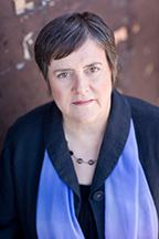 BSFC 2013: Kathleen Norris
