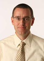 BSFC 2013: Paul Martens