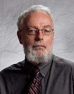 BSFC 2013: Cyril O\'Regan