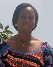 Bio Image