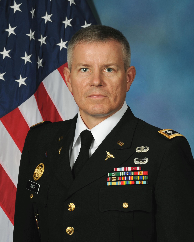 Air Force Academy Dean Of Faculty Announces Retirement: DPT Program Faculty