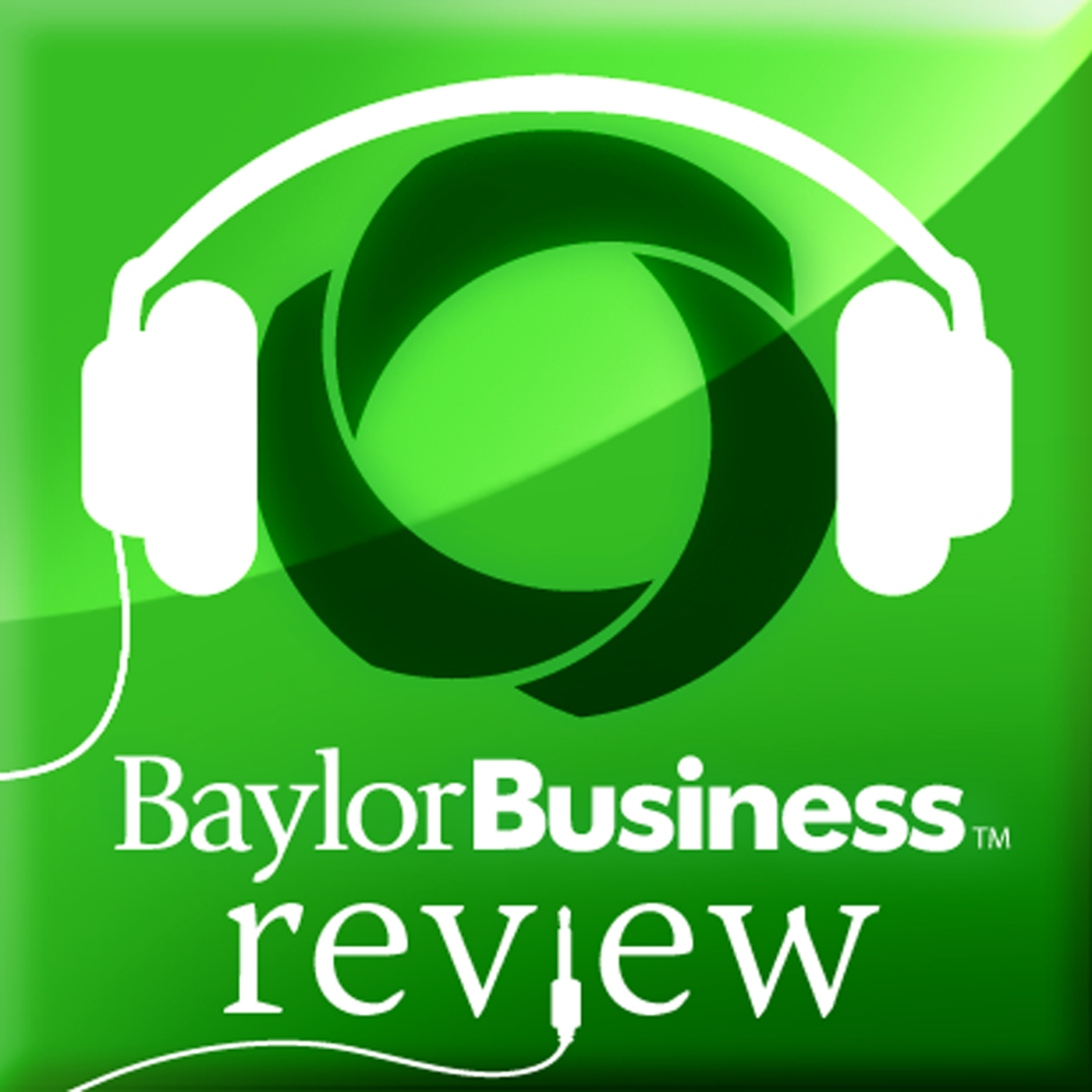 Baylor University Business Review