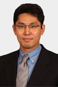 SmallheadKenichi Hatakeyama