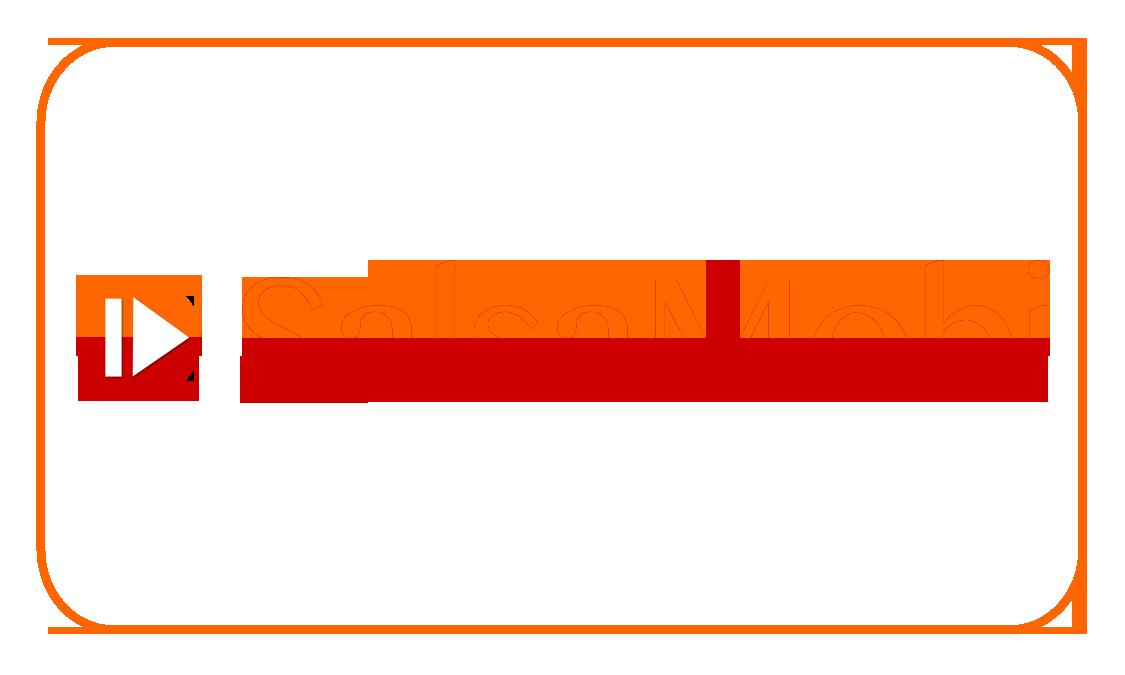 SalsaMobi