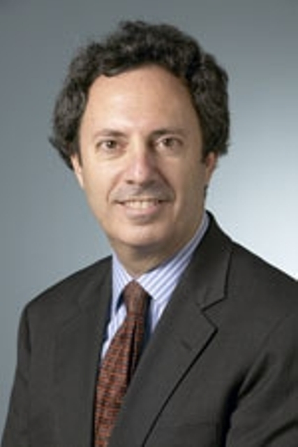 Peter Berkowitz, J.D., Ph.D.