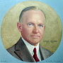 Calvin Coolidge (1923-1929)
