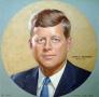 John F. Kennedy (1961-10)