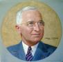 Harry S Truman(1945-1953)