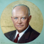 Dwight D. Eisenhower (1953-61)