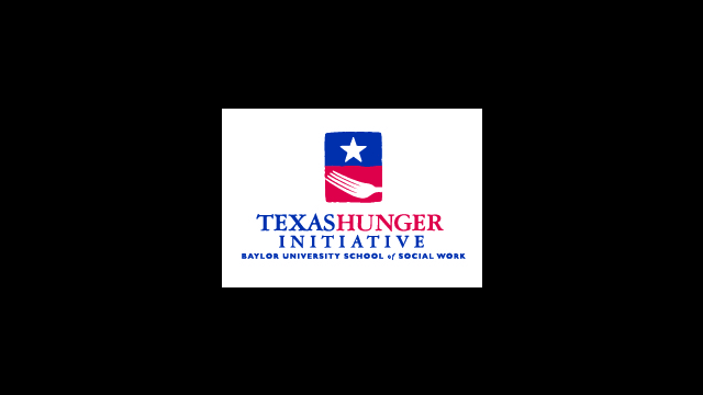 Texas Hunger Initiative