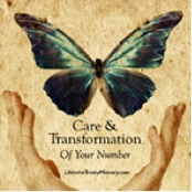Enneagram Care & Trans