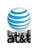 Sponsor - ATT