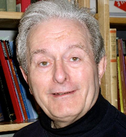 Brian Wren, Ph.D.
