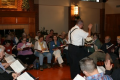 Sacred Harp Sing 2013 - Picture 4