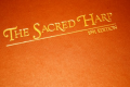 Sacred Harp Sing 2013 - Picture 12