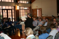 Sacred Harp Sing 2013 - Picture 14