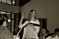 Sacred Harp Sing 2013 - Picture 16
