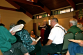 Sacred Harp Sing 2013 - Picture 17