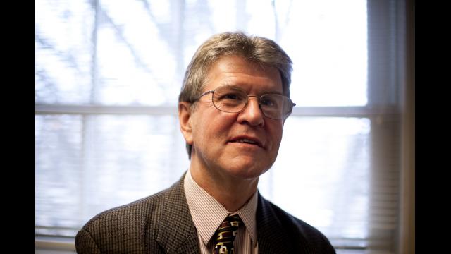 Philip Jenkins