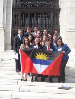 Chilean Team