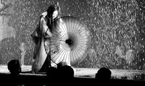 111805_geisha.jpg