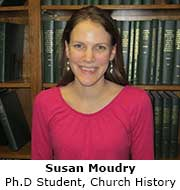 Susan Moudry