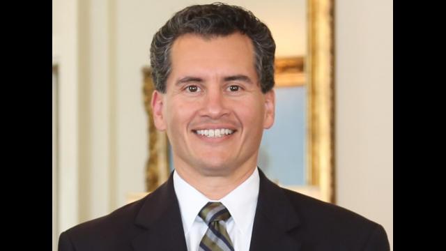 Jim Diaz Granados