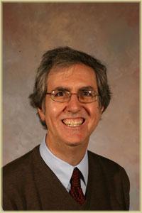 Dr.-Hafertepe-Profile
