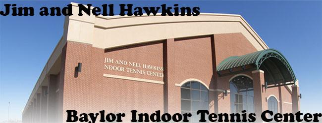Hawkins Title