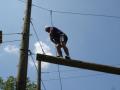 rope 6