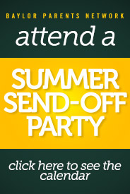 PL Send-Off Party 2012