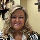 Lisa Rieger